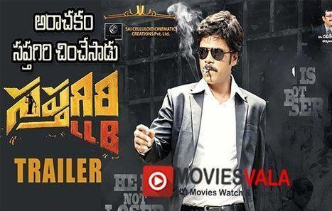 Dr Babasaheb Ambedkar Hindi Movie Utorrent Free Download