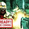 DEAD TRIGGER 1.1.0 [v1.1.0] Apk + SD Data Android Full Download   Android Nes