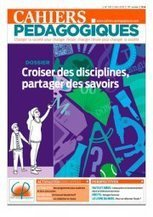L'éducation aux médias et à l'information dans les programmes : une avancée (...) - Les Cahiers pédagogiques   Professeur documentaliste   Scoop.it