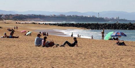 Agglomération unique Pays basque: Anglet conservera bien son office de tourisme | Structuration touristique | Scoop.it
