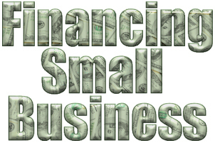 4 Sources that can help you finance your small business | MarketingHits | Scoop.it