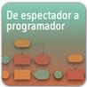 Programación en la escuela