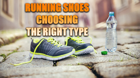 10 Best Nike CrossFit Shoes Reviewed in March 2020