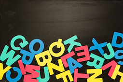 60 Marketing Acronyms Every Industry Pro Should Know   World's Best Infographics   Scoop.it