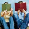 Bibliophilia Galore