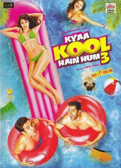 kya super kool hain hum 3 full movie hd 1080p 2016 17