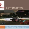 Just CD Keys
