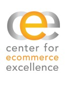 Center for Ecommerce Excellence (CEE)