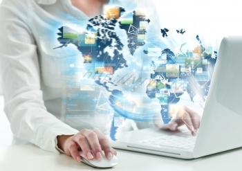 La publicité online encore à la recherche de son business model | Formation e-Marketing & webmarketing | Scoop.it