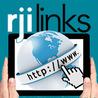 RJI links