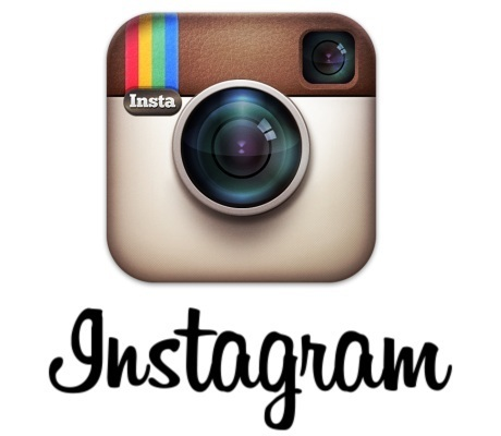 Instagram, une application et une solution ! | Quand la communication passe au web | Scoop.it