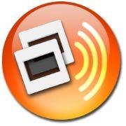 Soundslides: Software for Storytellers | Multimedia Journalism | Scoop.it