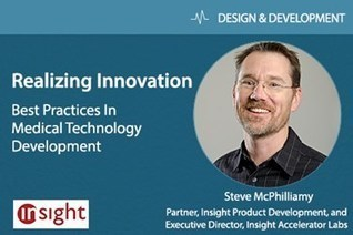 Optimising medical device development for the Internet of Things   Pharma   Scoop.it