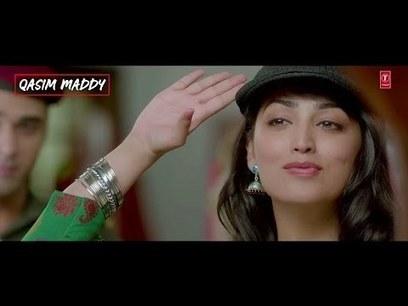 kya yahi pyar hai full movie download 3gp