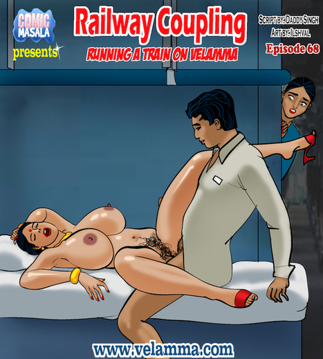 Tamil masala sex story