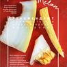 New Type of Food Art - Healthy Art