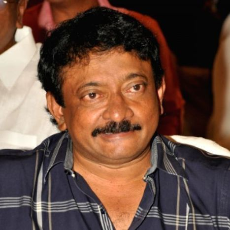 Mahima Kashi Vishwanath Ki Full Movie In Tamil Hd Download