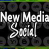 NewMedia Social
