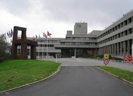 Efficacité énergétique : la BEI s'engage auprès de l'Aquitaine | BIENVENUE EN AQUITAINE | Scoop.it