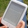 e-book en mdp