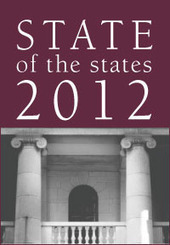 Herbert makes his case as foes on the right loom | State Chambers | Scoop.it