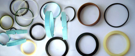Aftermarket parts: Earthmoving Equipment parts | Caterpillar |Hitachi | Heavy equipment aftermarket parts | Scoop.it