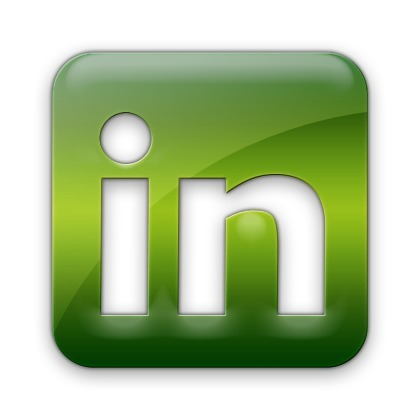 LinkedIn Tips for Over-50 Job Seekers | LinkedIn Marketing Strategy | Scoop.it