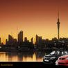 Auckland Car Rentals