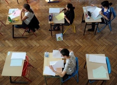 MOOC: Une machine peut-elle noter une dissertation aussi bien qu'un professeur ? | Innovation pour l'éducation : pratique et théorie | Scoop.it
