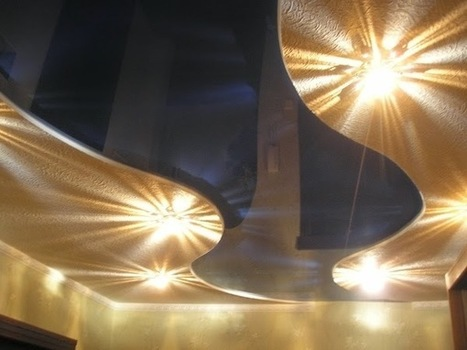 dco de faux plafond pour salon marocain moderne salon marocain dco salon marocain dcoration - Decoration Des Salon Placoplatre