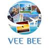 VeeBeeTours