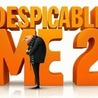 Despicable Me 2 3D Computer-Animated Full Movie Online Free