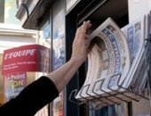 La presse régionale : un enjeu de politique nationale - La Vie des idées | A propos de l'avenir de la presse | Scoop.it