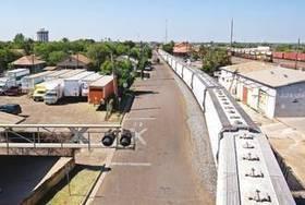 México | Se recupera movimiento de carga por ferrocarril | Noticias-Ferroviarias Español | Scoop.it