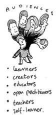 Handbook   Open Education Working Group   offene ebooks & freie Lernmaterialien (epub, ibooks, ibooksauthor)   Scoop.it