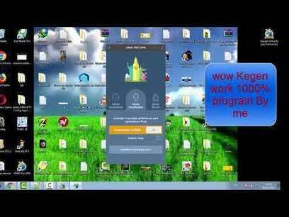 Microsoft exchange vpn outlook