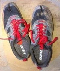 0f0fc5a69bc Sportmondo sports portal  B2R s New Shoe Herald...