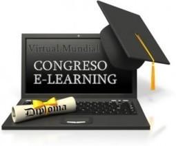 Instrumento de Evaluación de LMS, materiales educativos digitales y recursos de la WEB 3.0 | Agentes de cambio | Scoop.it