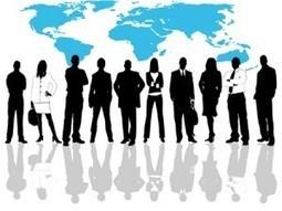 Principios básicos en Social Media Marketing aplicados a RRHH | EmployerMarketing | Scoop.it