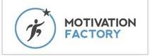 7 (fausses) raisons pour ne pas lancer une démarche d'innovation collaborative | INNOVATION, AVENIR & TERRITOIRE(S) | Scoop.it
