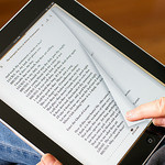 Ebooks for School Libraries - LiveBinder   Connecting to ebooks   Scoop.it