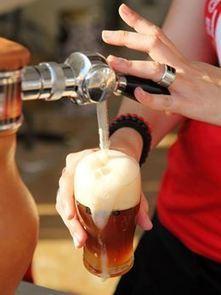 Beber cerveza de forma moderada contribuye a una alimentación saludable por su alto contenido en antioxidantes | Alimentación y Calidad de Vida | Scoop.it