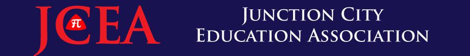 Junction City Education Association