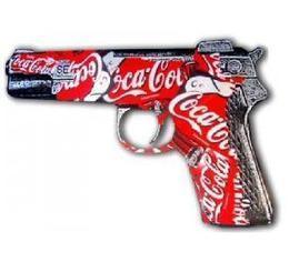 Coca-Cola : qui en boit trop en meurt ? | Actualité de l'Industrie Agroalimentaire | agro-media.fr | Scoop.it