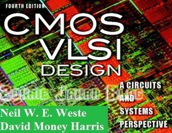 Free Download Pdf Of Cmos Vlsi Design 4th Editi