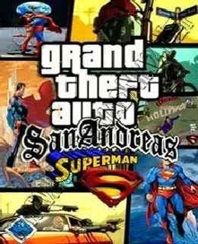 gta san andreas psp iso download