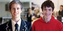 Makewaves students spearhead digital badge movement - Virtual-Strategy Magazine (press release)   Digital Badges   Scoop.it