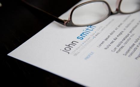 Qu'est-ce qui exaspère les recruteurs? | Candidats et Recruteurs : sortir du lot - Trouvez votre formation sur www.nextformation.com | Scoop.it