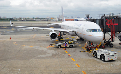 Flight grounded: Fight over seat reclining | RichDubai | Scoop.it