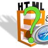 Apple et HTML5
